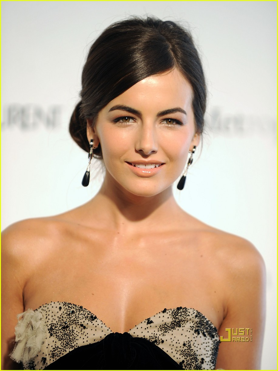 camilla belle metropolitan opera 04 And when he didn't respond, I sought advice online from Paul and Carrie and ...